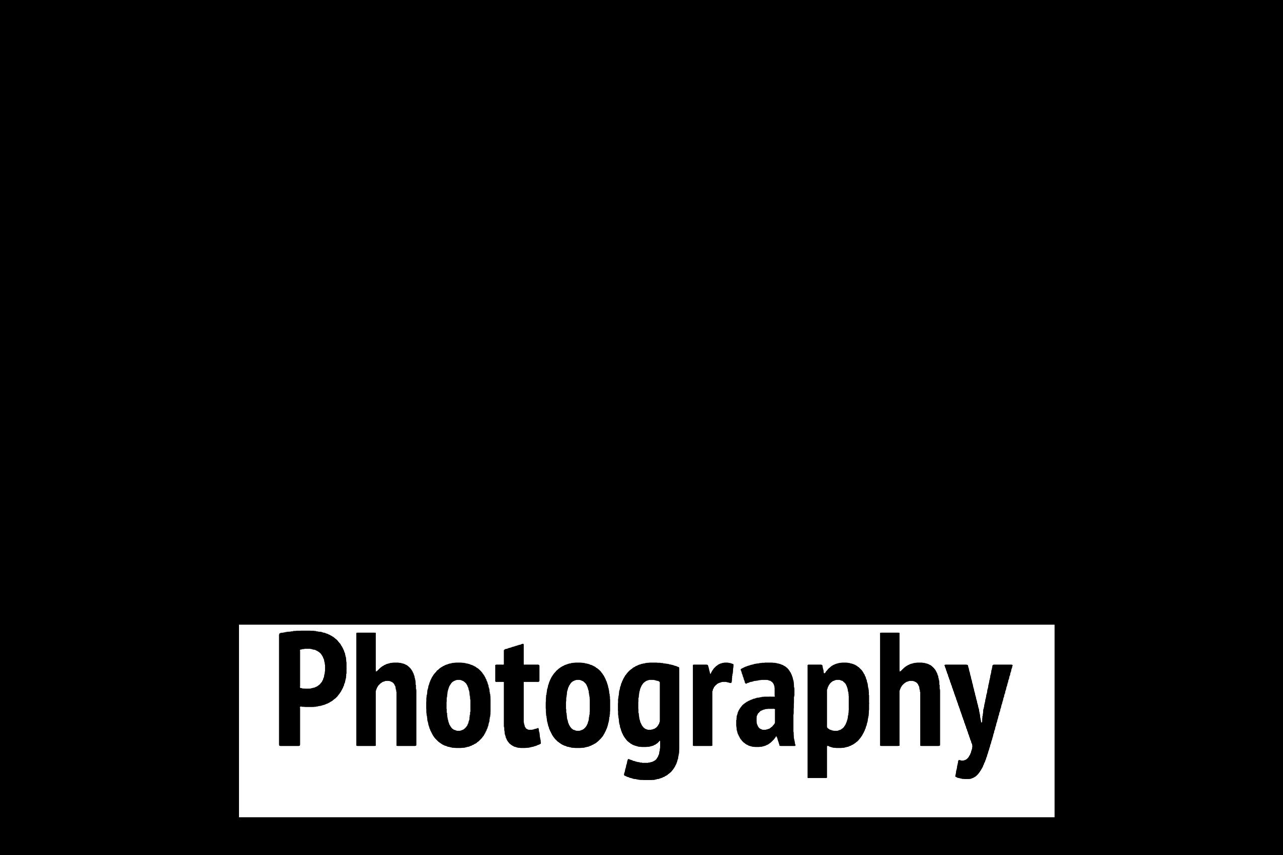 Yassen K. Photography